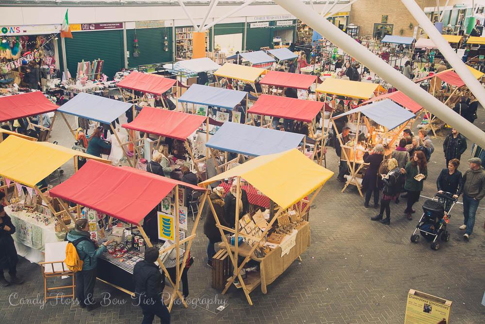 FairyTaleFair-Brighton-Open-Market-225-Candy-Floss-Bow-Ties-Photography-1