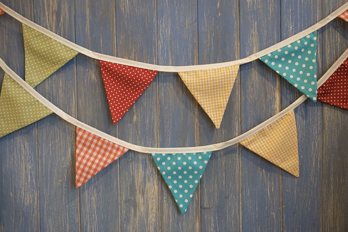 bunting-boutique