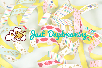 just-daydreaming