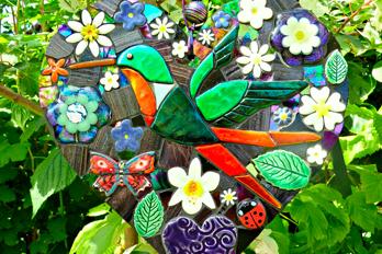 mosaic-mad