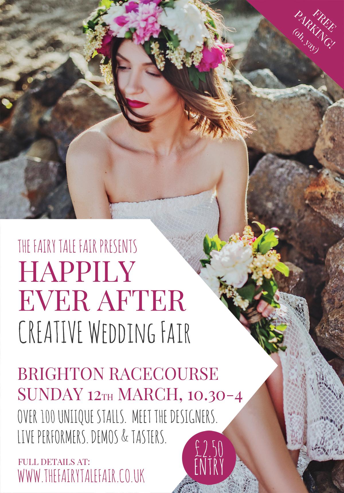ONLINE-wedding-ad-new