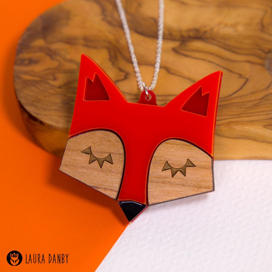 Fox-Necklace1