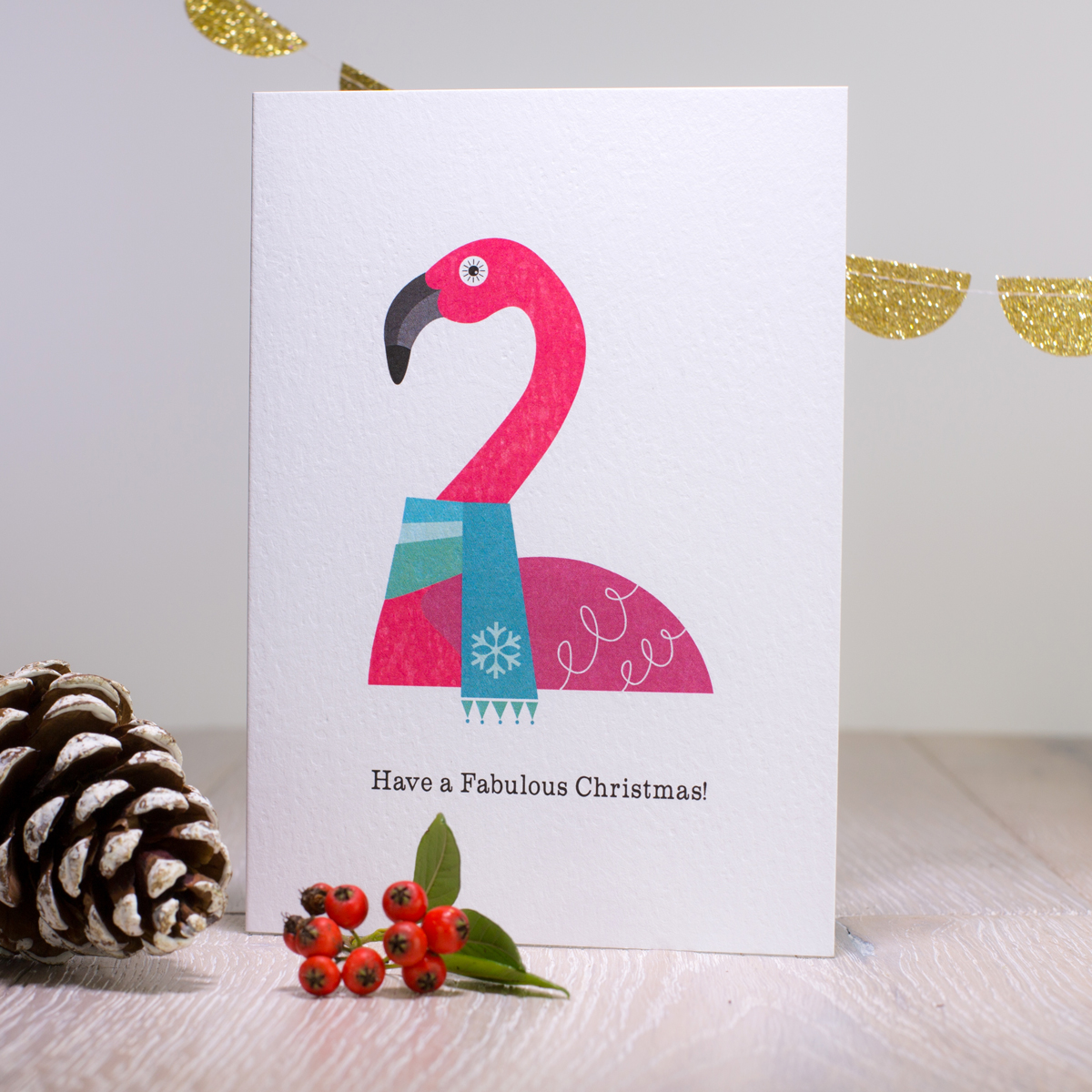 Xmas-Flamingo1