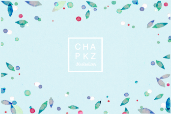 charlottepkzillustrations