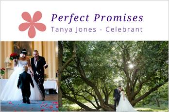 perfect-promises