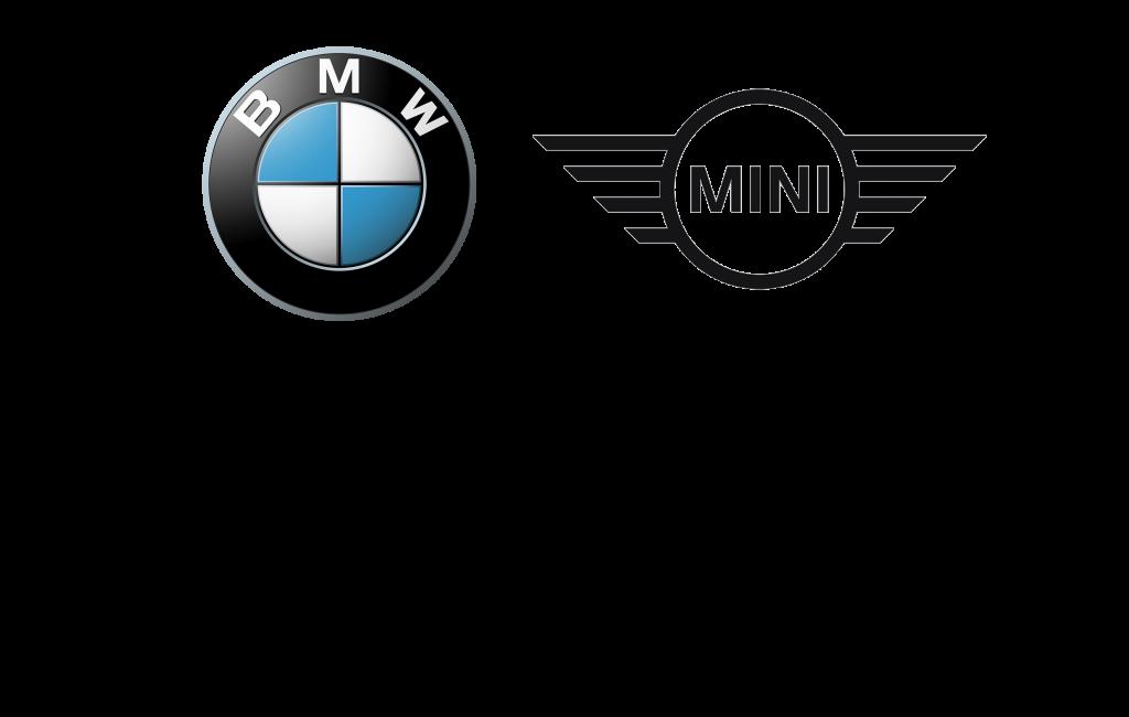 BMW_MINI_2015_Q4_BrandLogos_Worthing