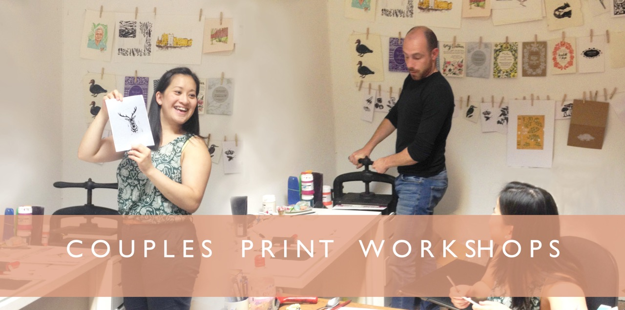 couples-print-workshops