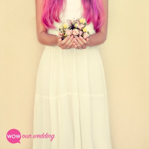 1-WOW-Our-Wedding-UK-Wedding-Blog2