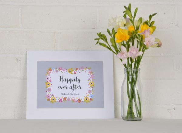 happily print