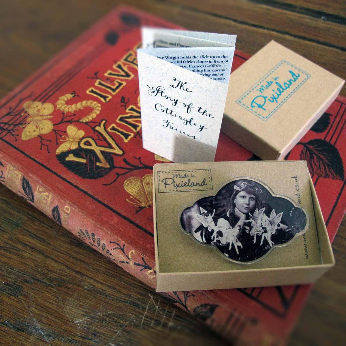 cot fairies brooch 3