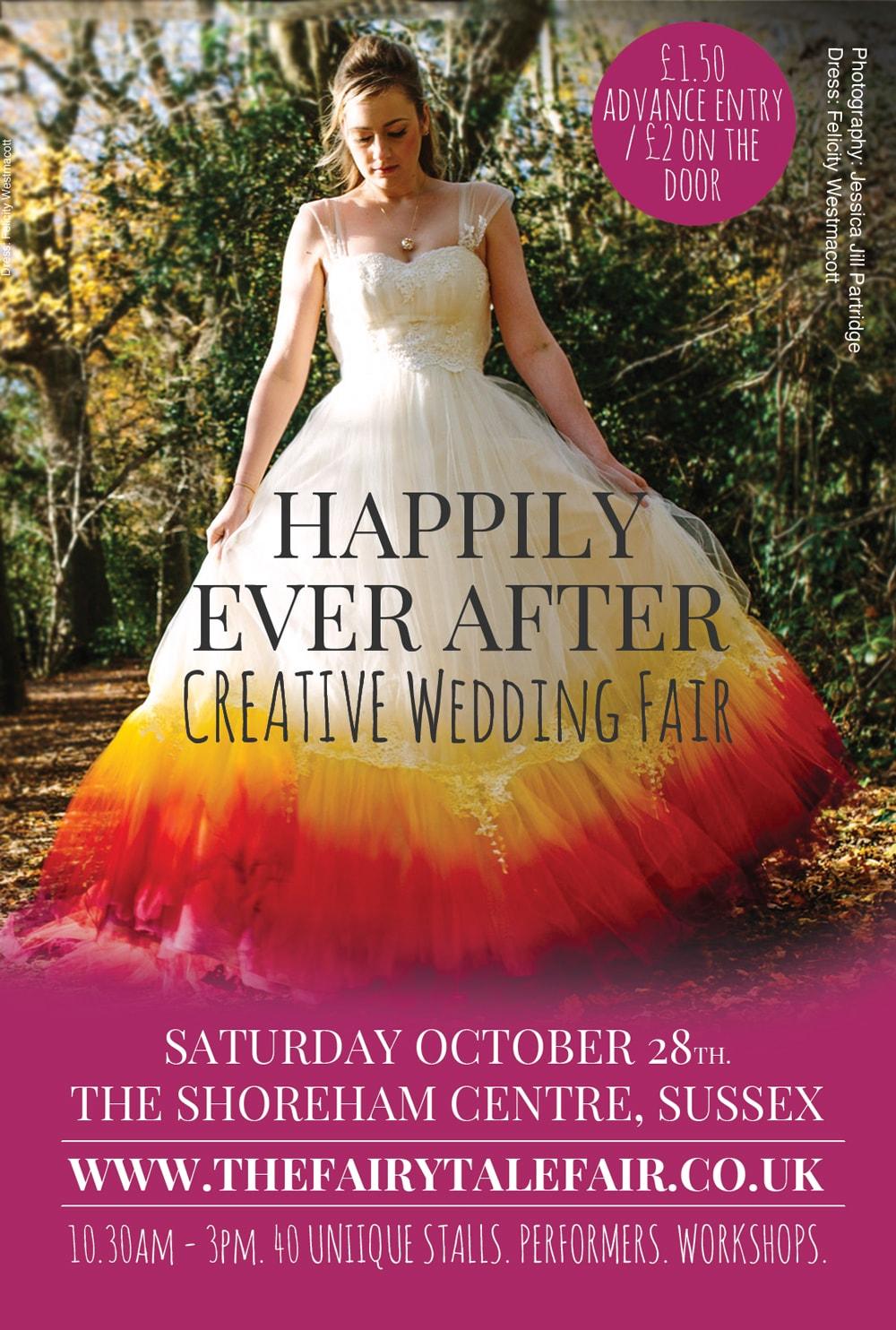 Web-wedding-fair-compressed
