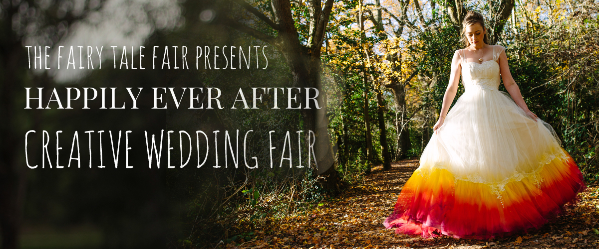 wedding-header-oct