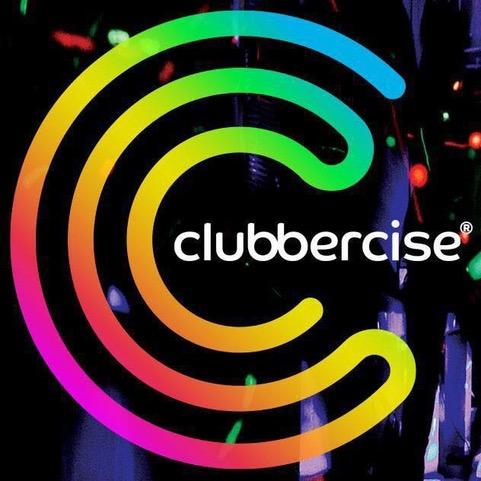 clubbercise patcham