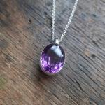 Hannah Blackwood Jewellery