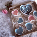 Claire Scott Ceramics