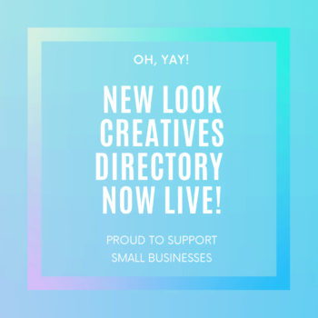 the fairy tale fair creatives directory