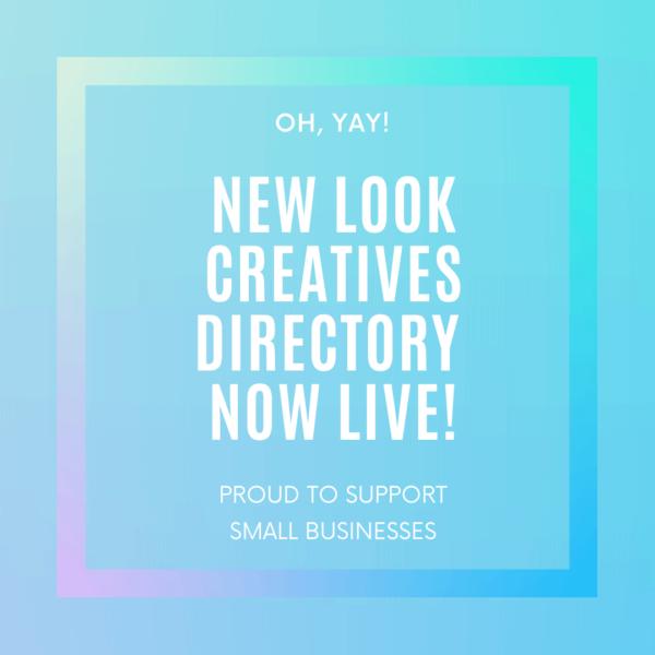 the fairy tale fair creatives directory