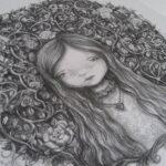 Mandy Hamson Art