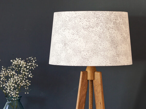Lume Lighting