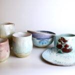 Adorn Ceramics