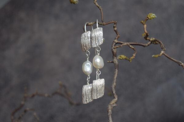 Sue Boyce Jewellery