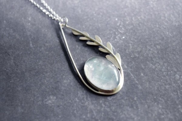 Emily Jane – Jewellery With Life