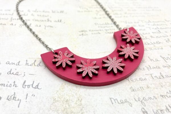 Bowerbird Jewellery
